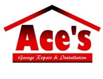 Ace's Garage Door Repair & Installation Hayward Oakland